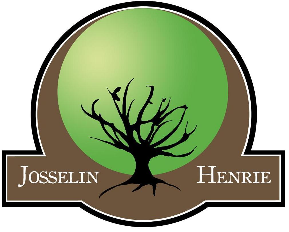 HENRIE JOSSELIN