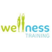 Wellness training