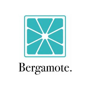 BERGAMOTE PRESSE SAS