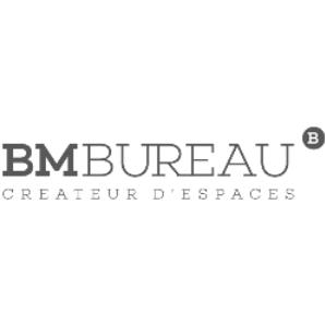 BM BUREAU