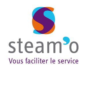 Steam'O
