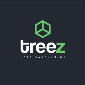 Treez Data Management