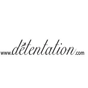 Sarl Detentation