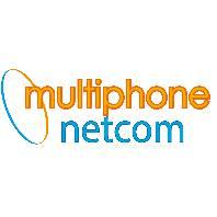 MULTIPHONE NETCOM