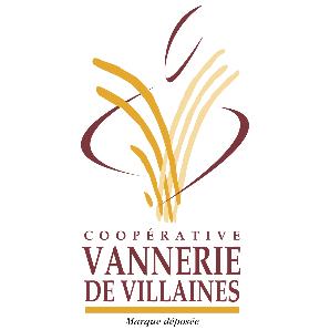 COOPERATIVE VANNERIE DE VILLAINES