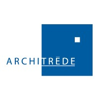 architrede