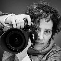 Isabelle Morison Photographe