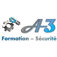 A3 FORMATION SECURITE