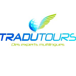 TRADUTOURS