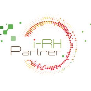 I-RH PARTNER