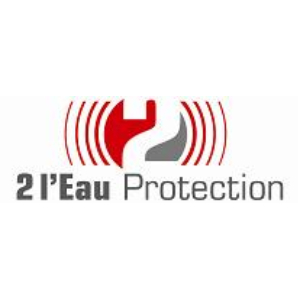 2 L'EAU PROTECTION