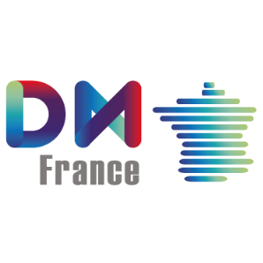 DM France
