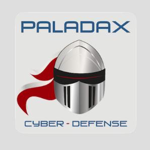 Paladax Cyber-Defense