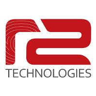 R2 TECHNOLOGIES