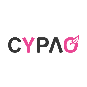 CYPAO
