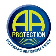 AA Protection
