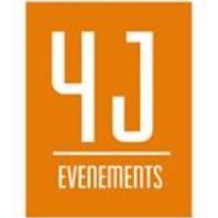 4J EVENEMENTS