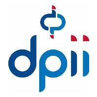 DPii-Télécom & Services