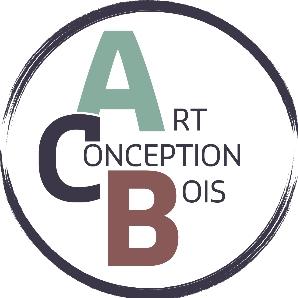 ART CONCEPTION BOIS