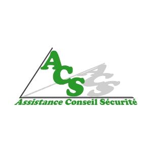 ASSISTANCE - CONSEIL - SECURITE  A.C.S.