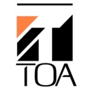 TOA ELECTRONICS EUROPE GMBH