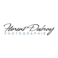 Dubray Photographie