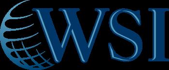 WSI conseil Digital