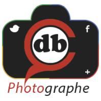 photo-entreprises.com