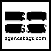 Agence BAGS