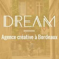 Agence Dream