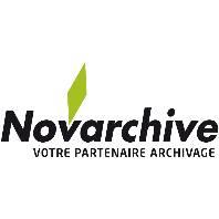 NOVARCHIVE