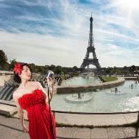Photographe evenementiel Paris