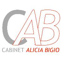 Cabinet Alicia BIGIO