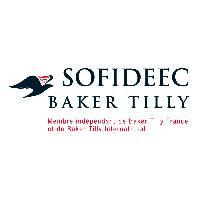 SOFIDEEC Baker Tilly