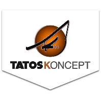 TatosKoncept