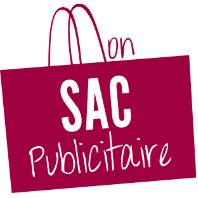 MON SAC PUBLICITAIRE