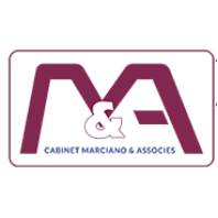 CABINET MARCIANO & ASSOCIES