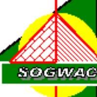 SOGWAC
