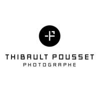 Thibault Pousset photographe