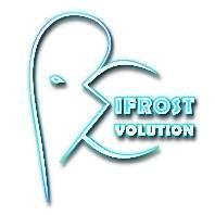 Bifrost Evolution