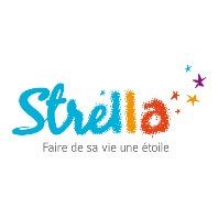 STRELLA