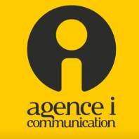 Agence i communication