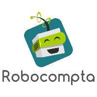 Robocompta
