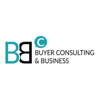 BUYER CONSULTING & BUSINESS