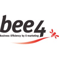 Bee4 Agence Marketing Digital
