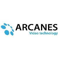 ARCANES video technology