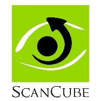 SCANCUBE