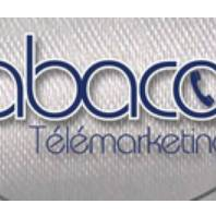 ABACA Télémarketing