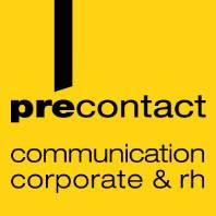 Agence Précontact