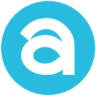 Agence Netcom
